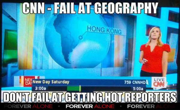 cnn news fail